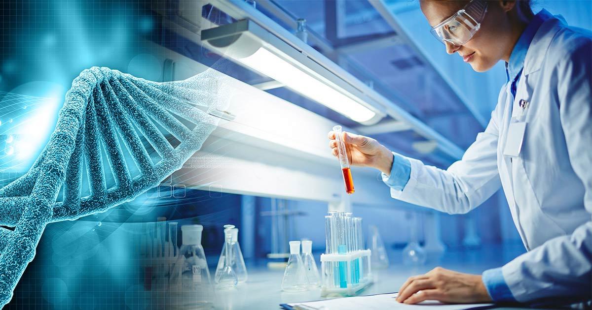 Dal Report di Farmindustria, fatturato in crescita del Biotech: investimenti da 700mln e +7% di fatturato
