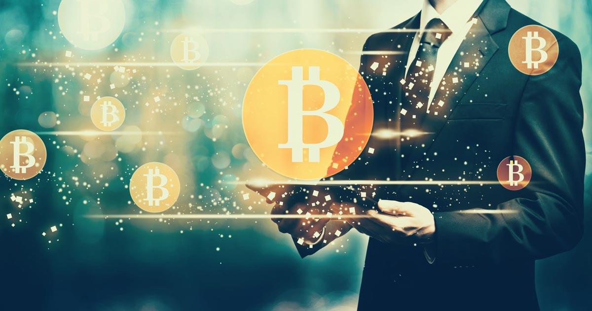 Blockchain e Gdpr