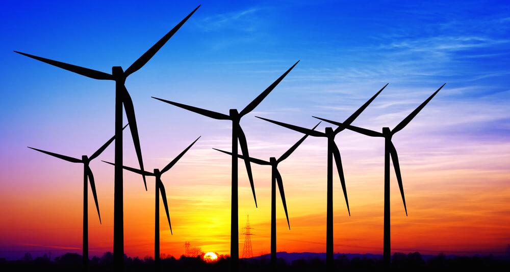 Energia sostenibile, Bruxelles finanzia progetti innovativi