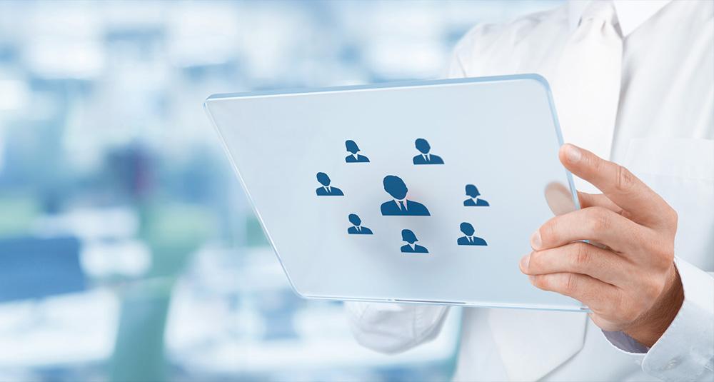 Commercio, risorse umane, servizi: i profili più ricercati