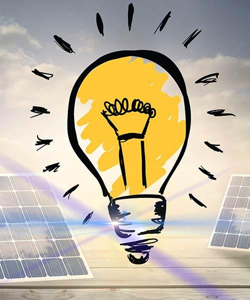 Bonus energia 2020