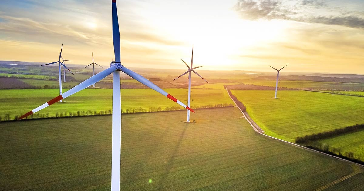 Bonus energia 2020: ultime news su luce e gas, requisiti ISEE, modulo domanda
