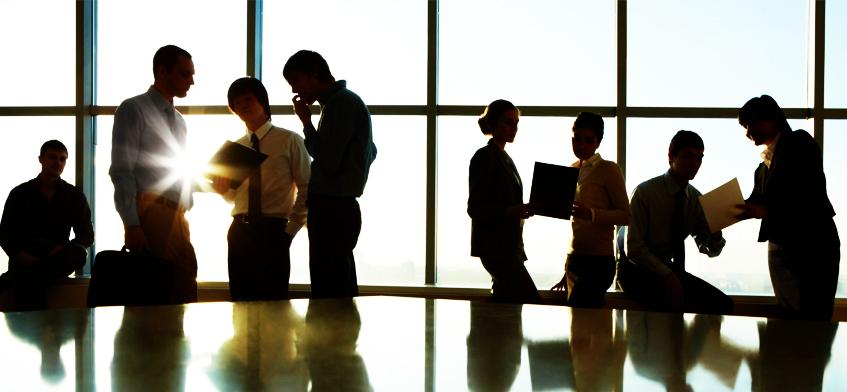 Giurista d'Impresa: le competenze e la retribuzione