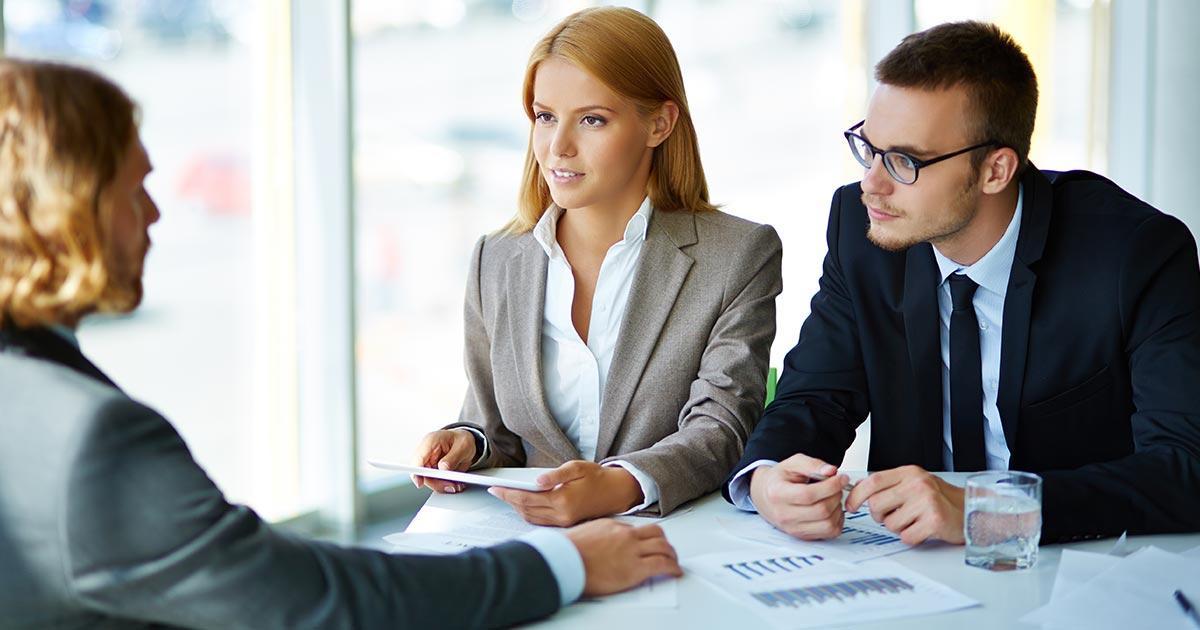 Career Coaching: ecco dei suggerimenti utili che aiuteranno i tuoi clienti a trovare il lavoro perfetto