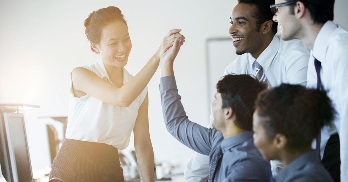 Il Benessere dei Dipendenti: l'aspetto di Career Counseling che non va trascurato