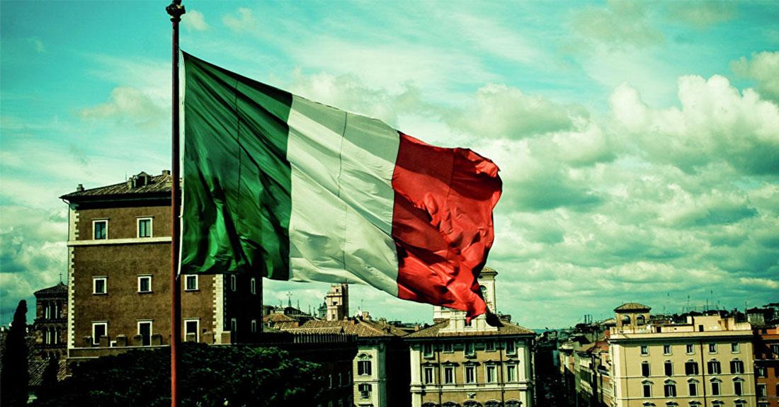 Dalla Certificazione Ambientale ISO 14001 nuova forza al Made in Italy