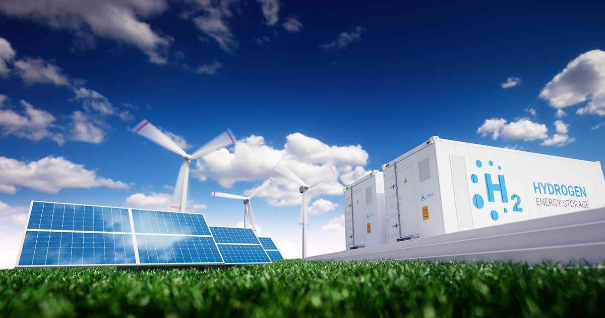 Cogenerazione, cos'è e come funziona in ambito energetico e industriale