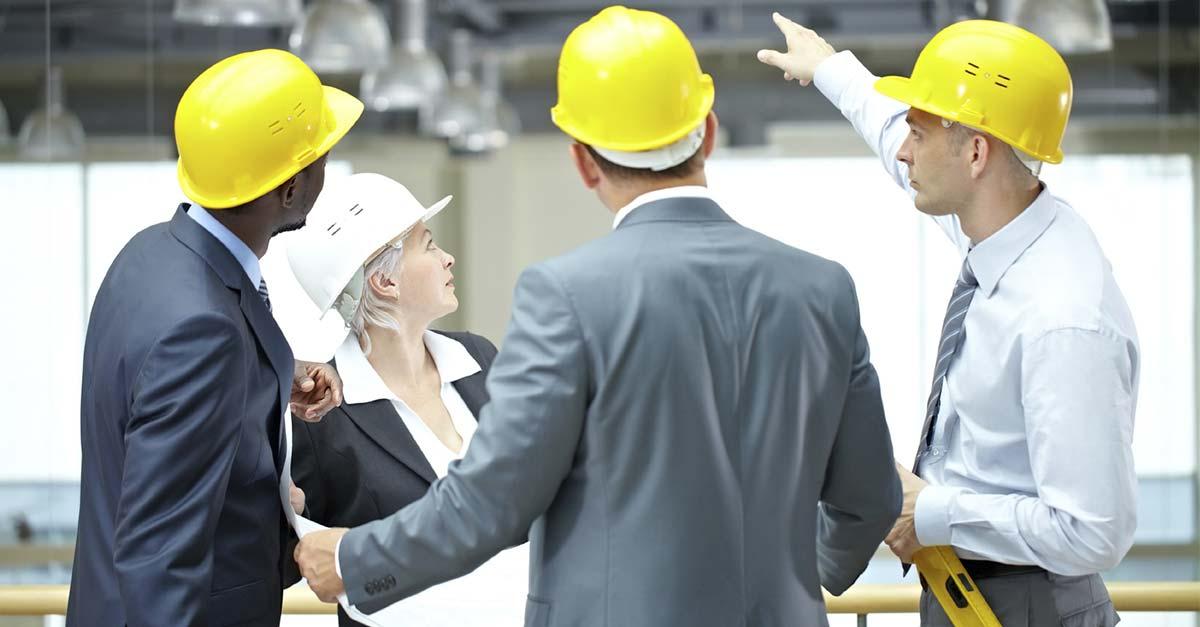 Ambiente e Sicurezza sul Lavoro