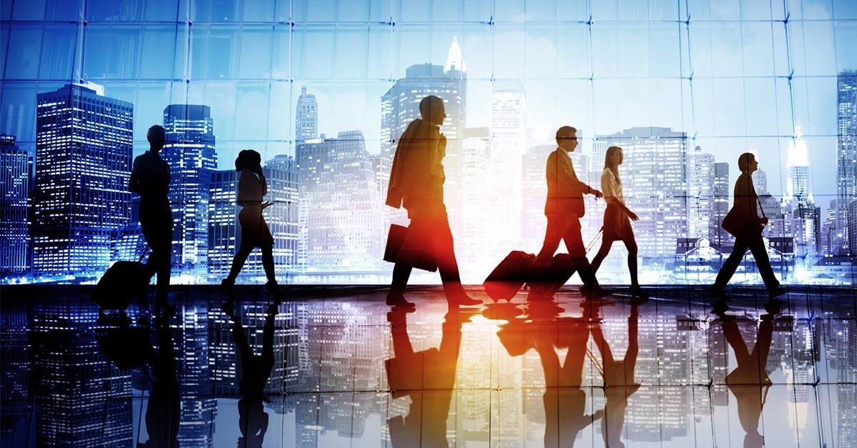 Il Temporary Export Manager guida le PMI all'estero