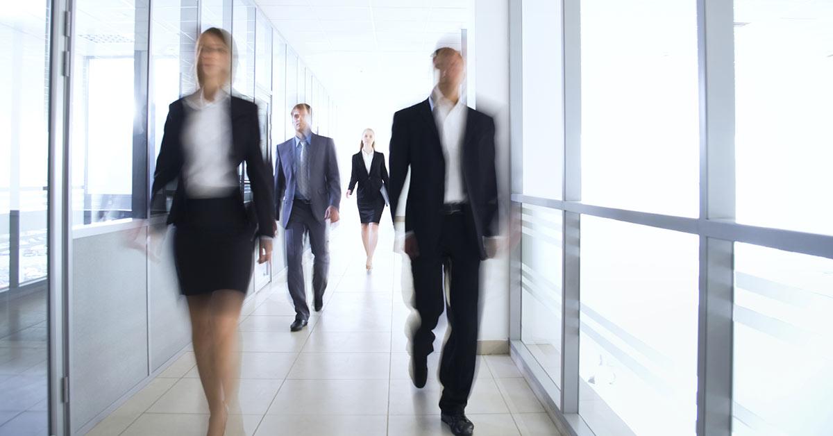 Concorrenza sleale e obbligo di fedeltà del lavoratore dipendente