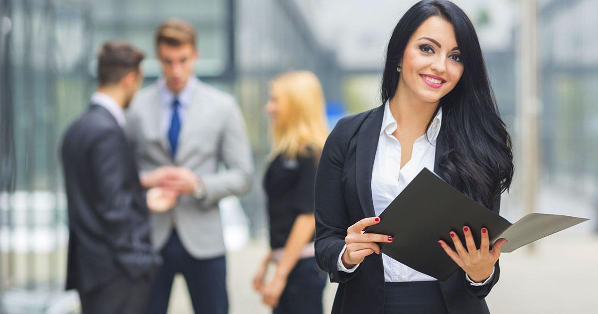 Consulente del lavoro, una figura chiave per le aziende