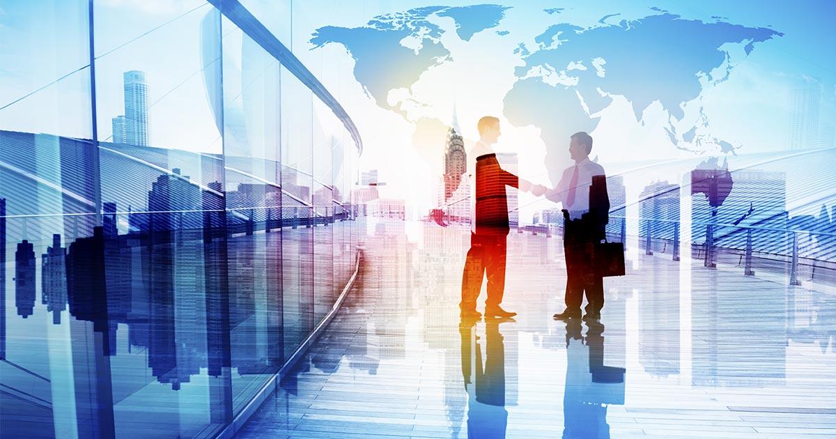 Consulenza Export Extra UE, internazionalizzazione delle imprese