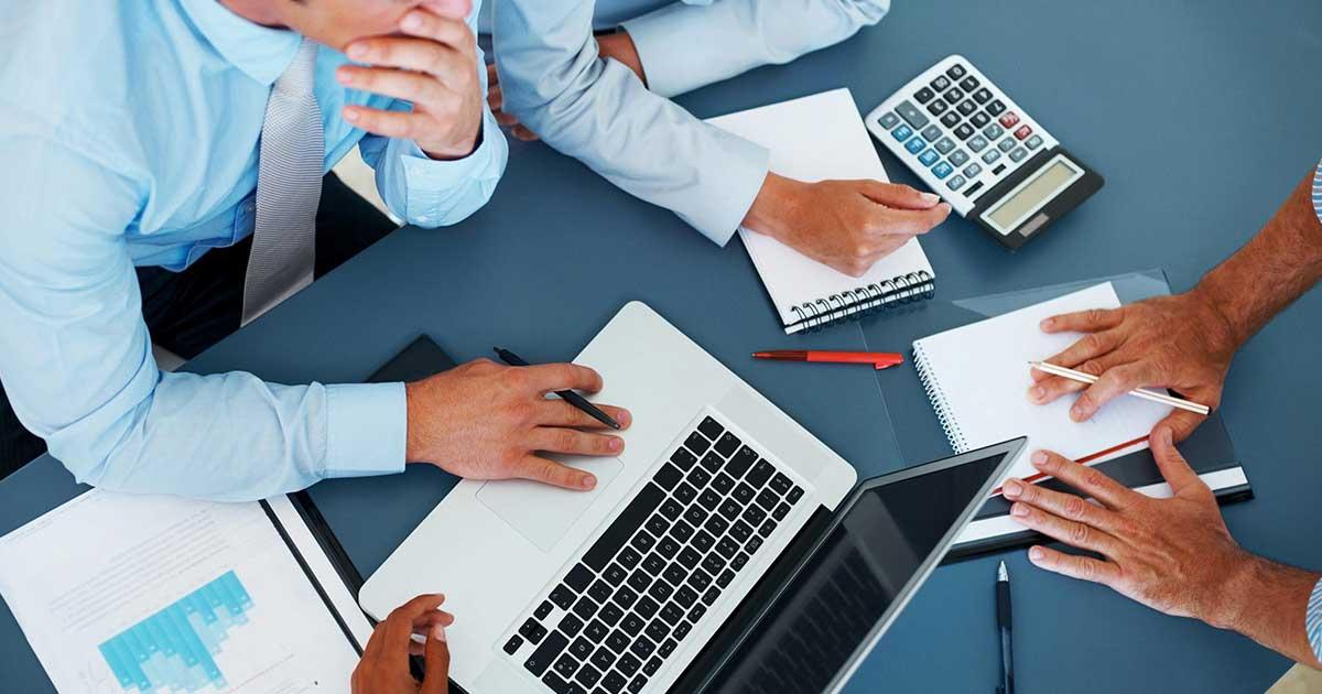 Core business, che cos'è: significato dell'espressione