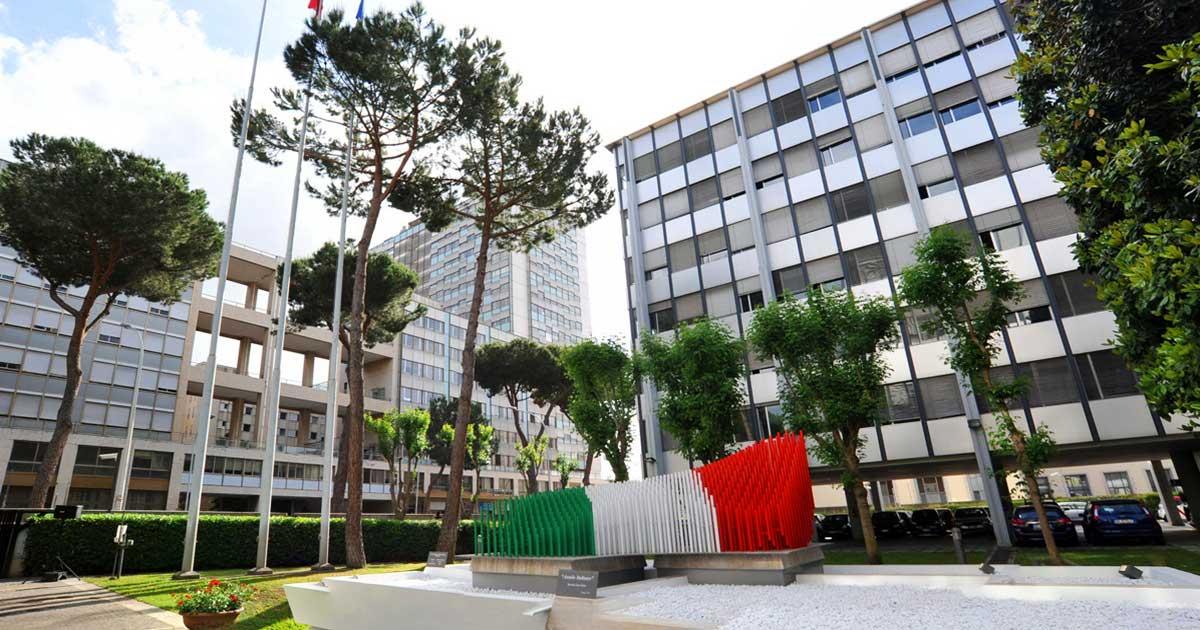 """Export, Di Maio: """"Fronteggiamo il coronavirus: 300 milioni alle imprese per il Made in Italy"""""""