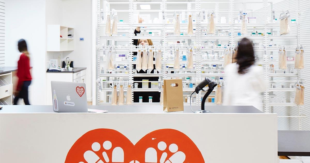 Investire e creare Start Up nel mondo dei Dispositivi Medici