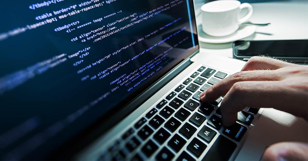 Sicurezza Informatica nell'era della Digital Transformation