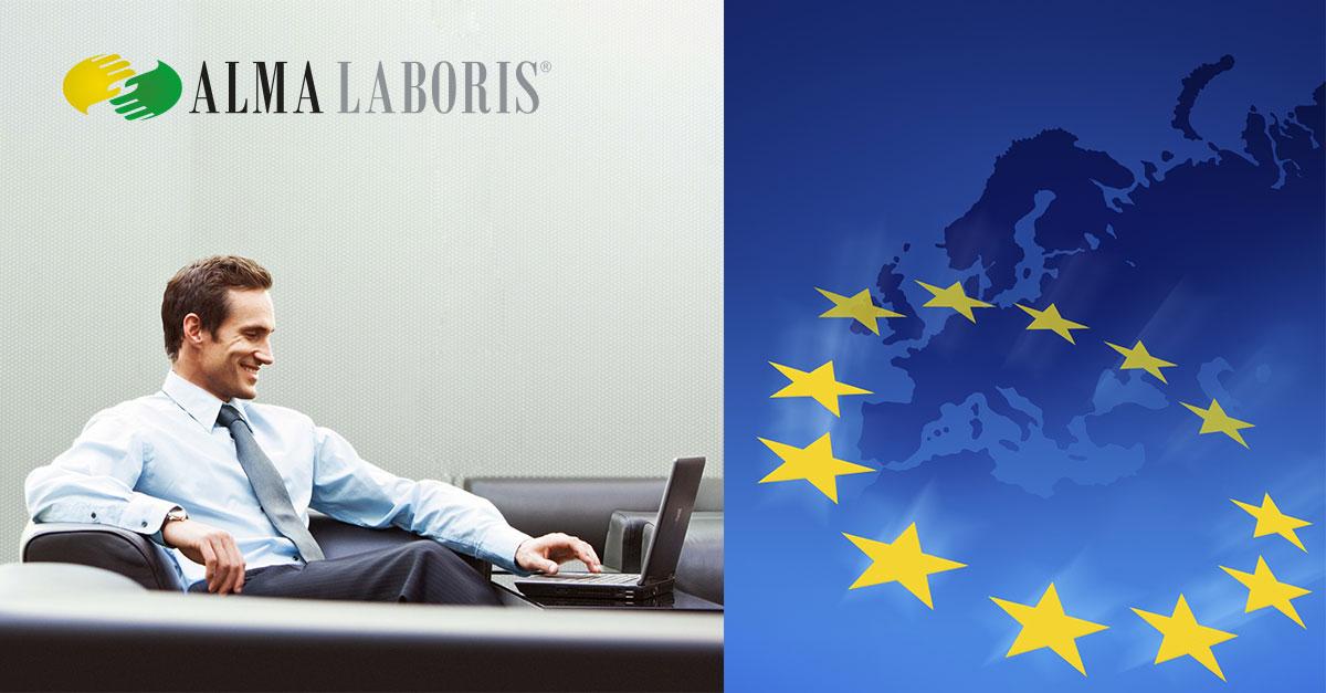 Il ruolo del Data Protection Officer nel nuovo contesto europeo