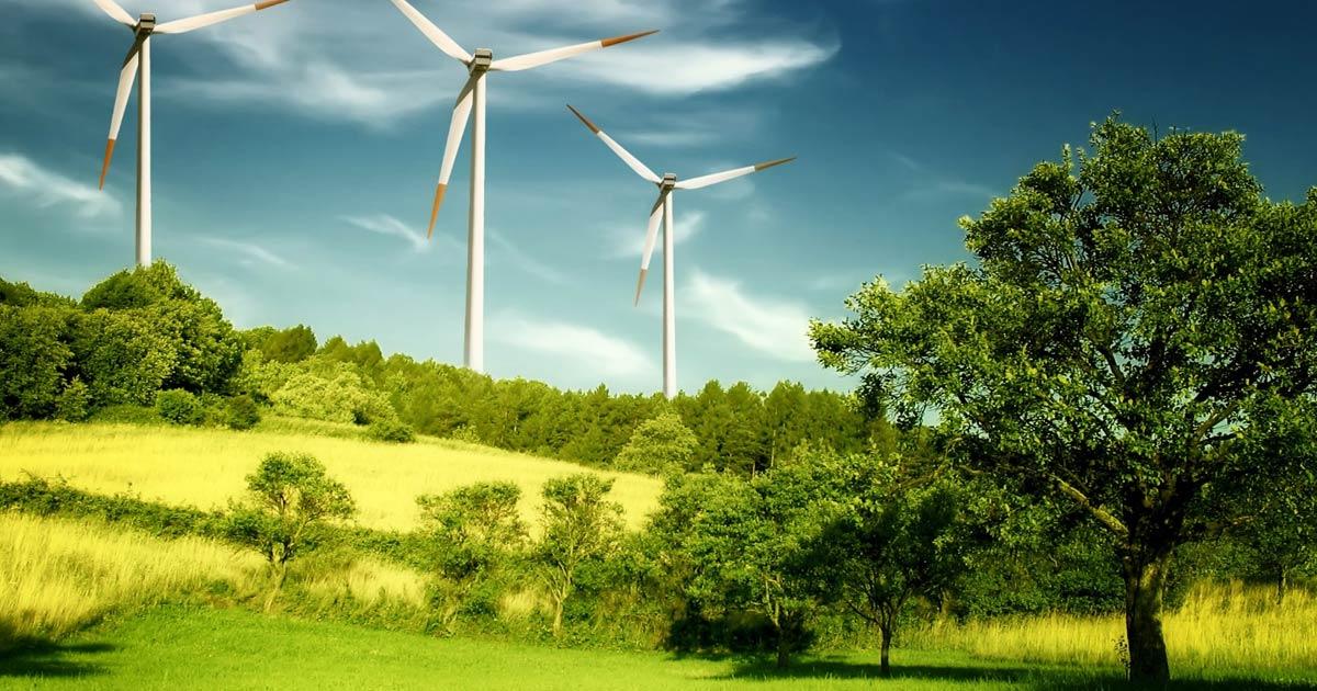 Come creare imprese e lavoro in Italia? Parola chiave: decarbonizzazione