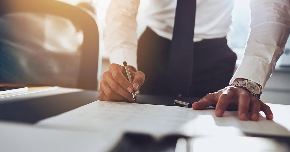 Decreto Dignità: Cosa cambia per i contratti a termine?