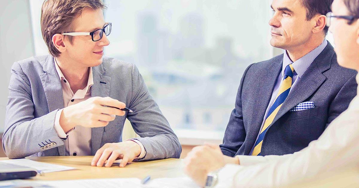 Contratti a termine: durata massima e prosecuzione del rapporto di lavoro