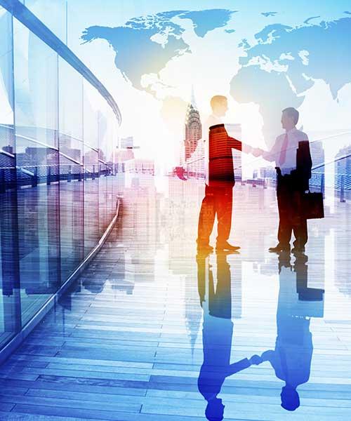Perché esportare e di cosa concretamente si deve occupare un Export Manager?