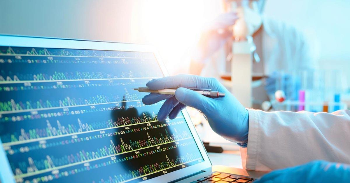 Modernizzare le Norme dell'UE in Materia di Dispositivi Medici