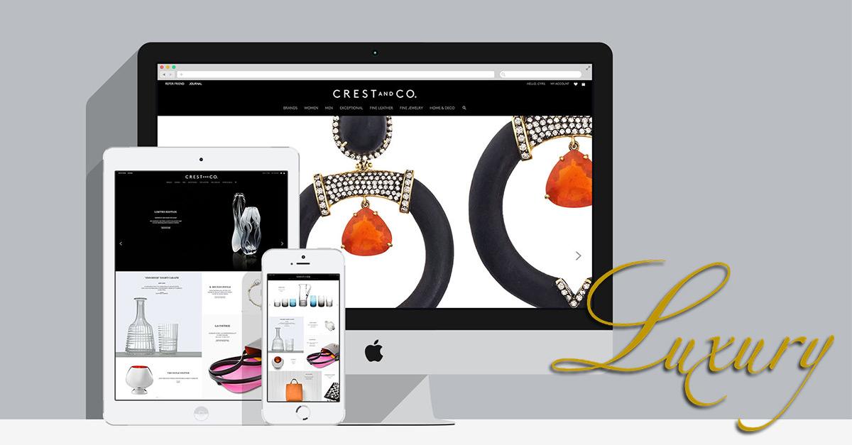 E-Commerce, l'esperienza Omnicanale è la nuova priorità dei Brand