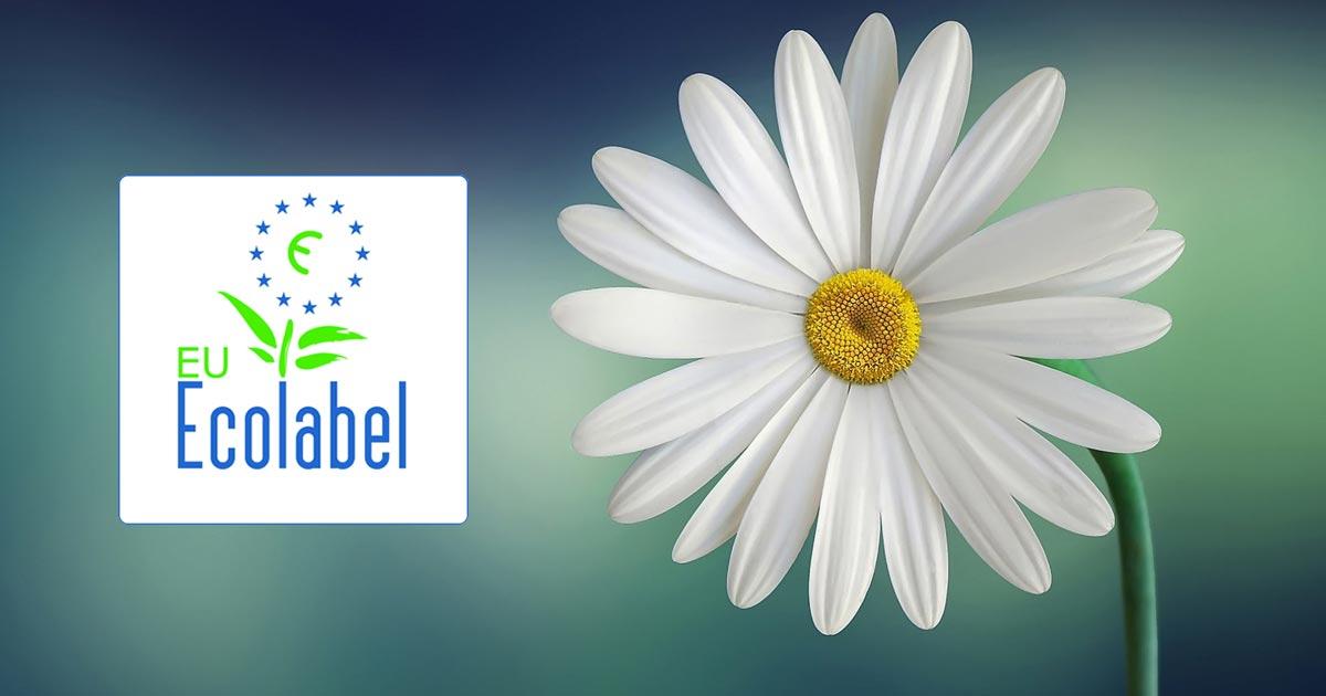 Ecolabel UE del servizio di pulizia: come cambia il cleaning professionale