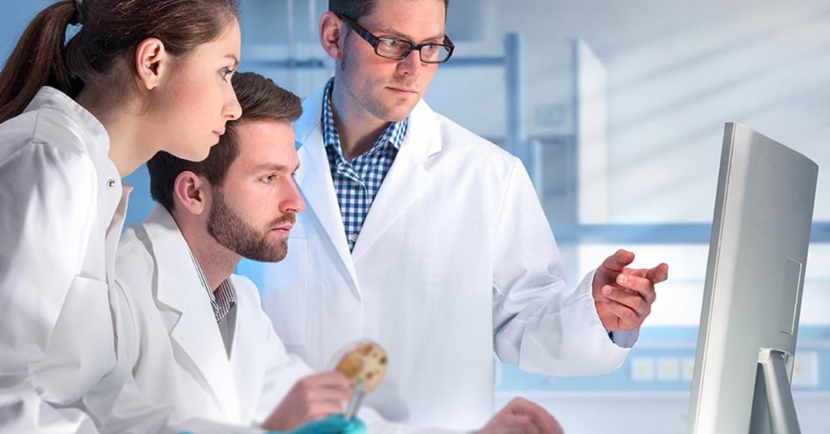 L'EMA aggiorna il sistema europeo per la Farmacovigilanza