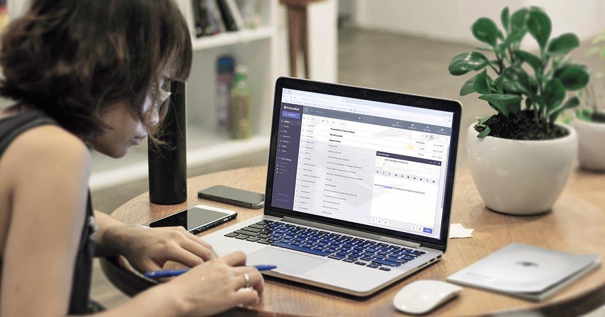 Email transazionali, cosa sono? Ecco come aumentare le vendite