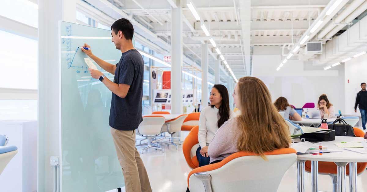 Employer branding, cos'è e cosa significa