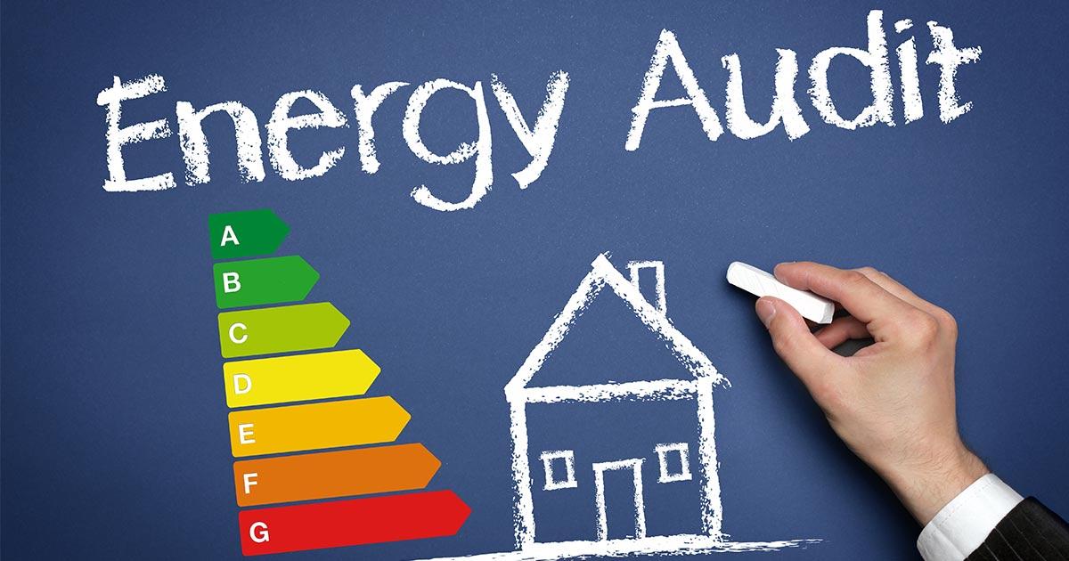 Diagnosi energetica, un'opportunità di risparmio
