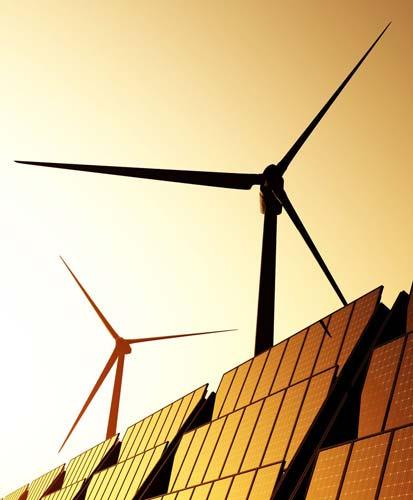 Energy Management cos'è?