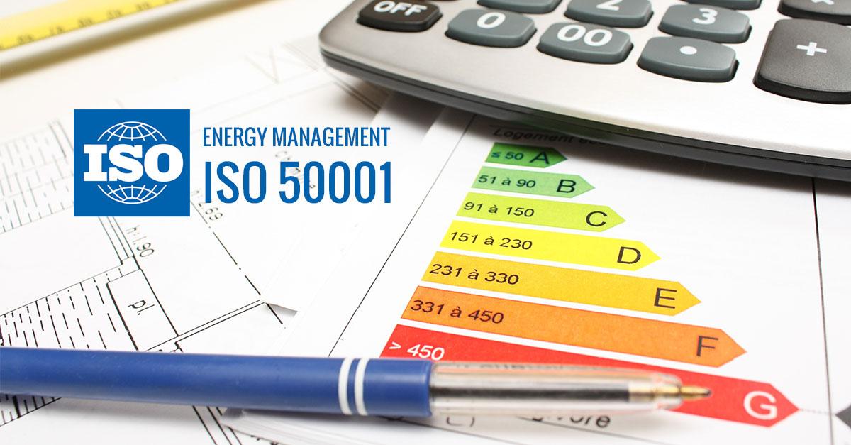 Energy Manager ed EGE: similitudini e differenze