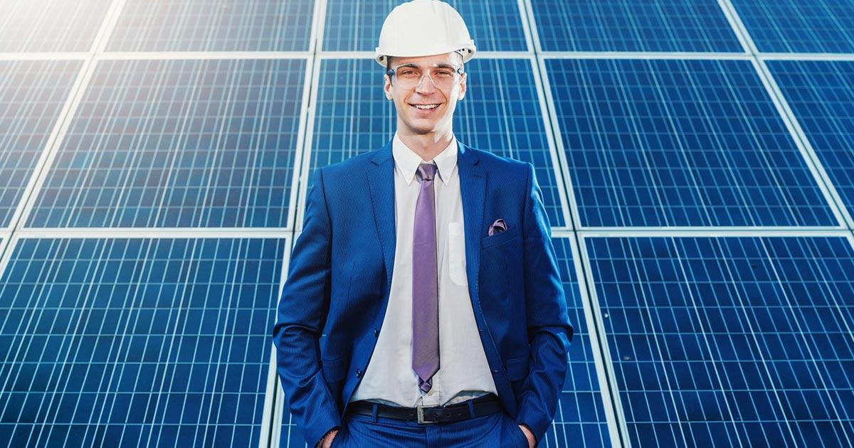 """Aperte le candidature per il premio """"Energy Manager 2018"""""""