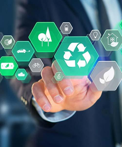 Europa 2020, obiettivi ambiente e sostenibilità