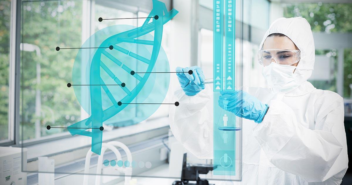 Europa e Stati Uniti leader mondiali nell'industria farmaceutica