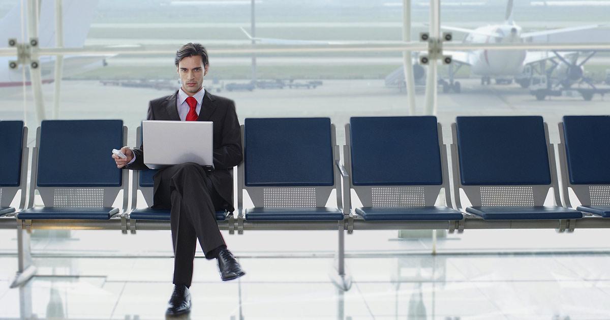Export manager, «a ruba» i voucher per l'internazionalizzazione