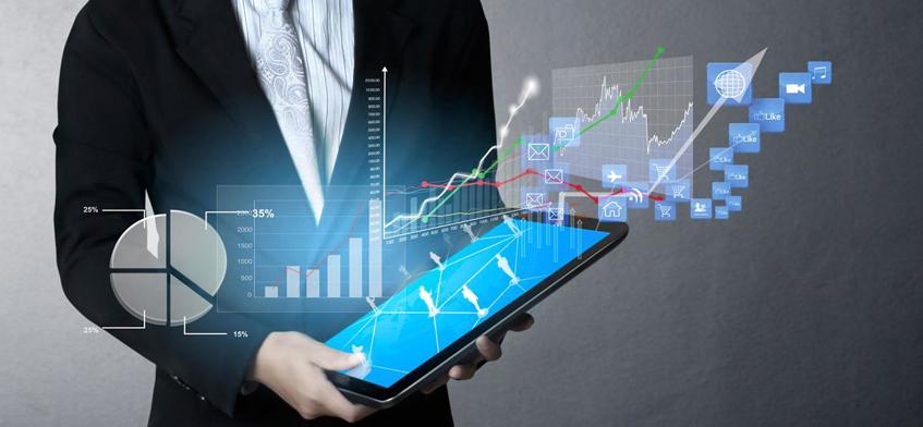 Digitale e Retail le professioni più ricercate all'estero