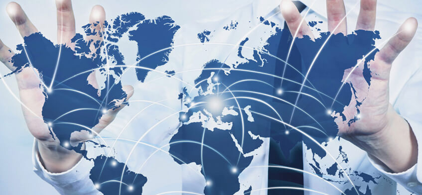 Key account, Export manager, Area manager: i più ricercati
