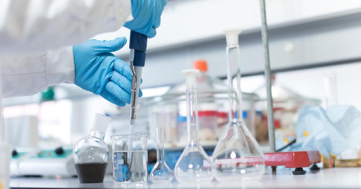 Il comparto del CDMO farmaceutico volano per una crescita 'green'