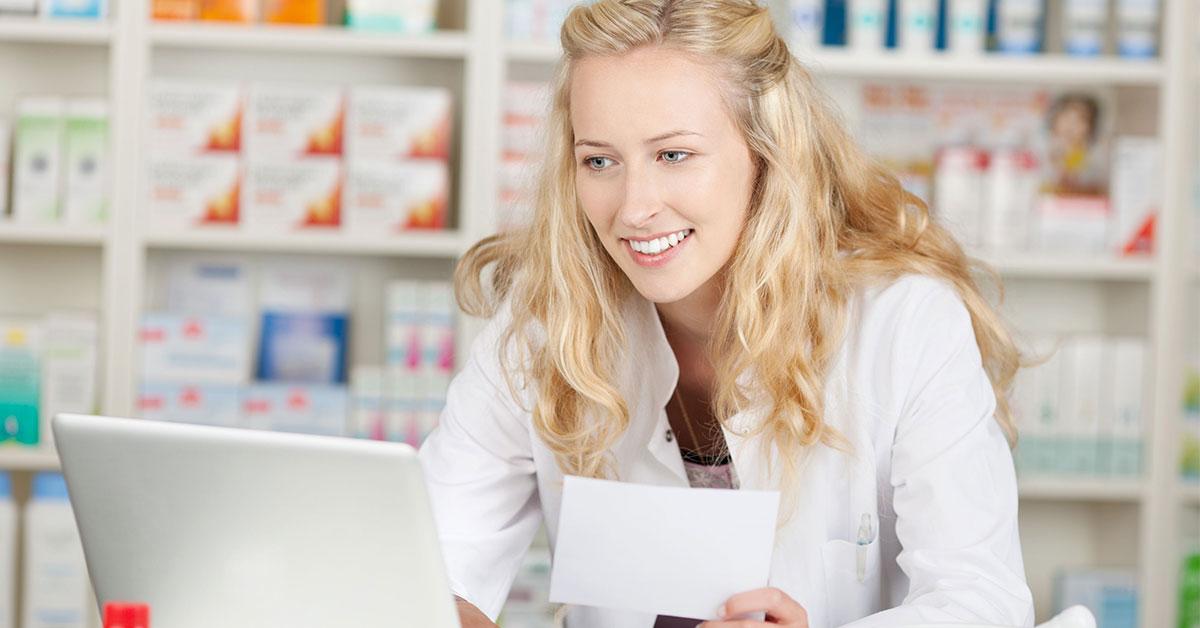 Industria 4.0: quali sfide per la farmaceutica?