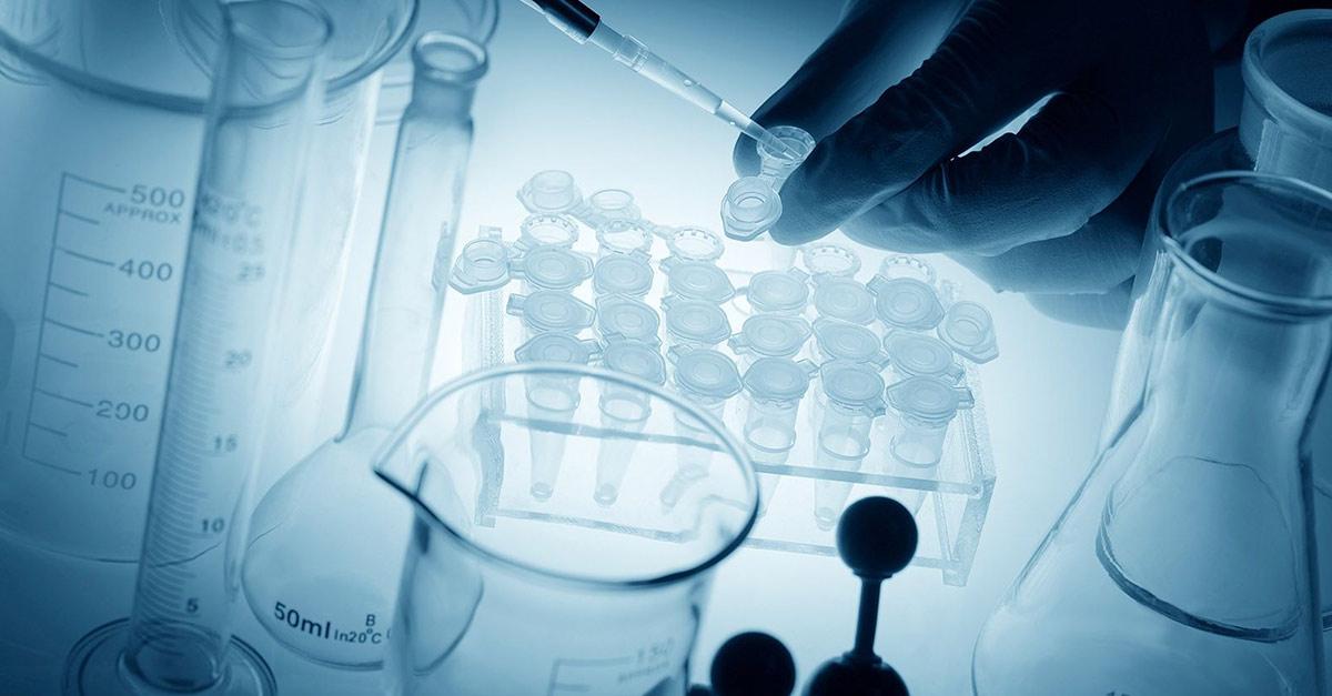 L'Industria Farmaceutica investe nei Farmaci Biotech