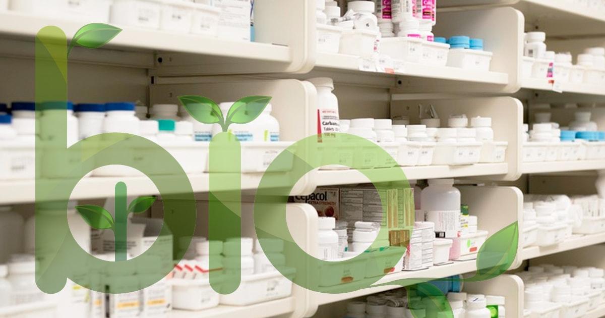 Farmaci biologici
