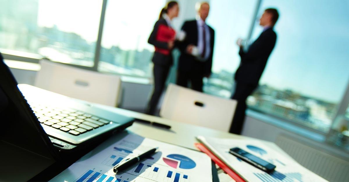 La corretta gestione della finanza agevolata affidata a professionisti Giuristi d'Impresa