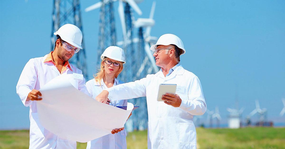 Diagnosi Energetica e Adozione ISO 50001, Stanziati Ulteriori 15 mln per le PMI