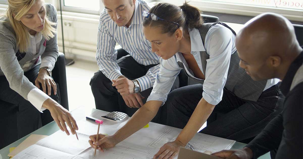 Formazione sicurezza sul lavoro: la normativa da seguire, il master giusto