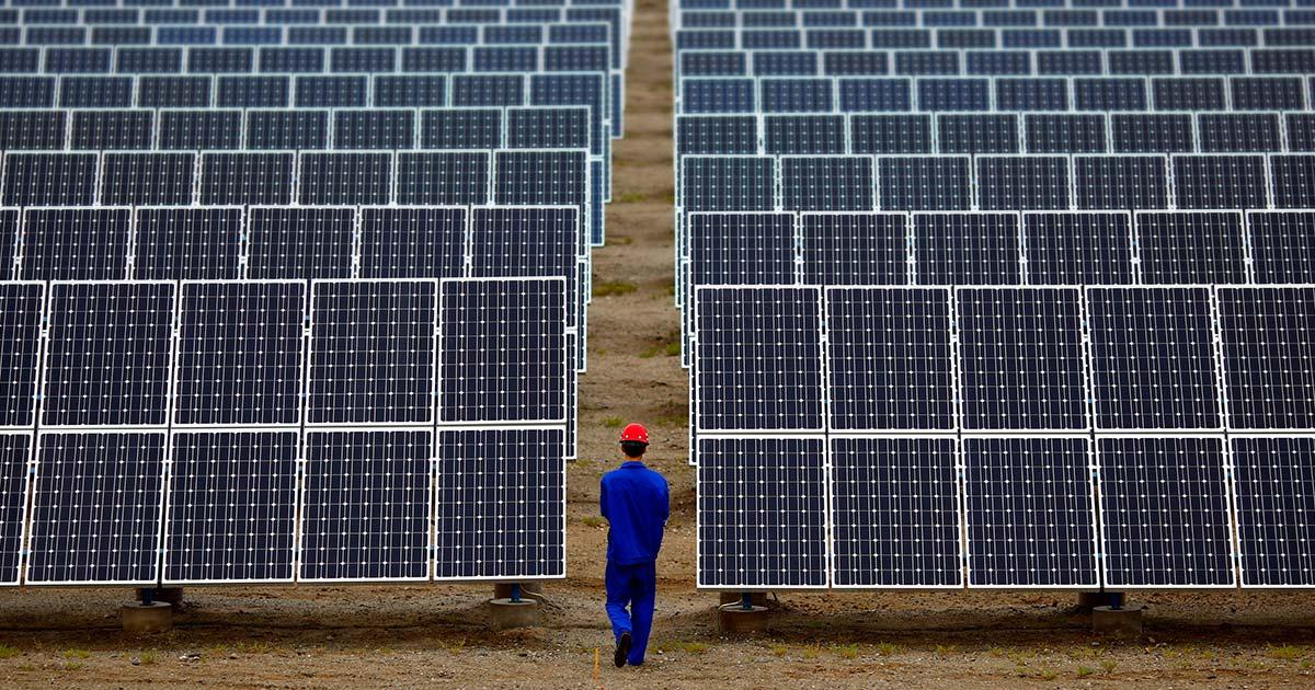 Costi di generazione di energia rinnovabile nel 2018