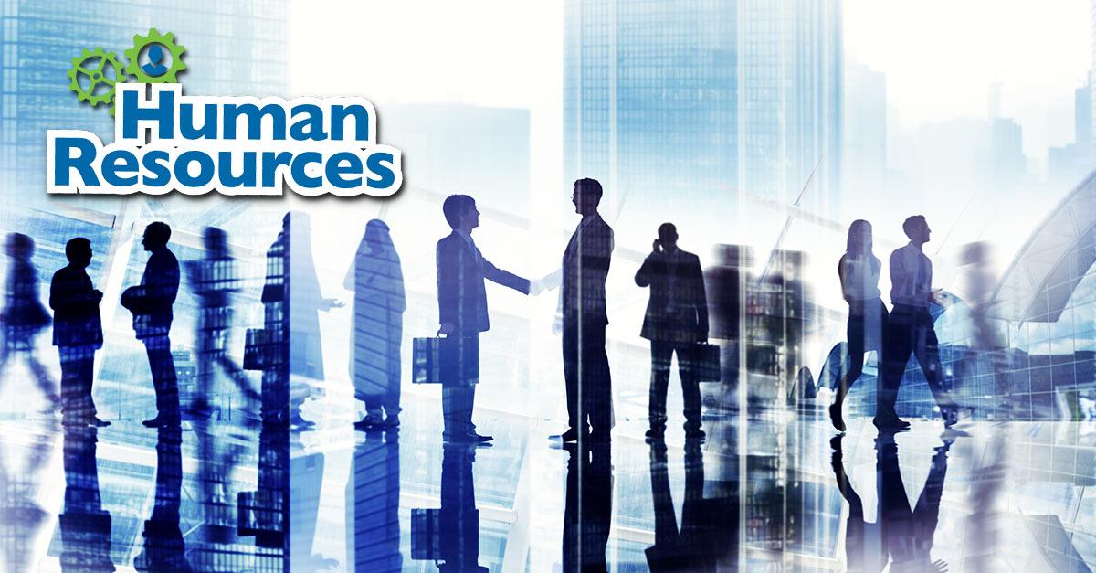 La Gestione delle Risorse Umane: Lavoro e Sicurezza
