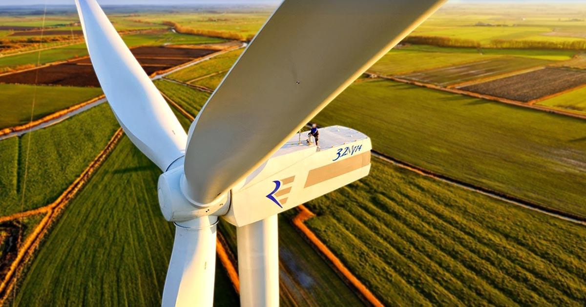 Stati Generali: ecco il decalogo per una transizione alla green economy